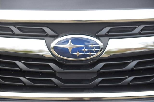 2019 Subaru Forester 2.0i Xe Eyesight