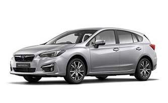 Find A Wide Range Of Used Subaru Vehicles At Subaru Dealerships
