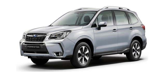 Used Subaru Forester Near Me >> Subaru Used Vehicle Locator