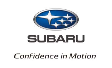 Subaru Used Vehicle Locator